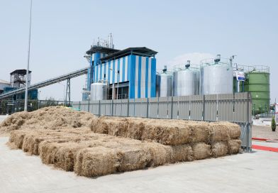 Bioethanol in Thailand, A Road to Growth in Bioenergy Globally