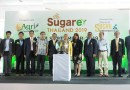 Fireworks Media & OCSB Organize Sugarex Thailand 2019 to Save Cane Farmers, Reduce Burning Cane & Boost The Power of Competition Power