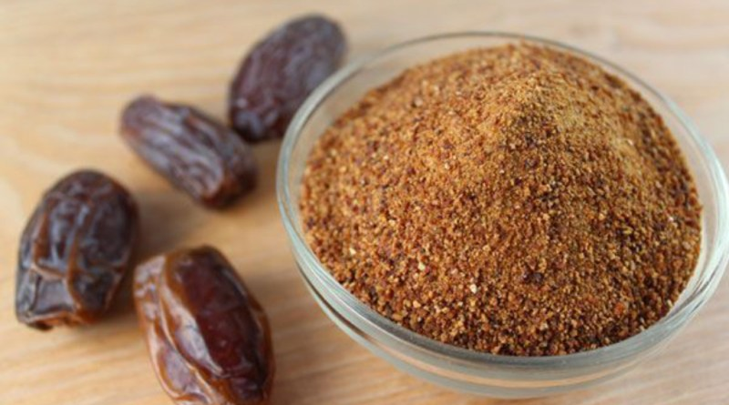 The Global Date Sugar Market is to High Value by 2029