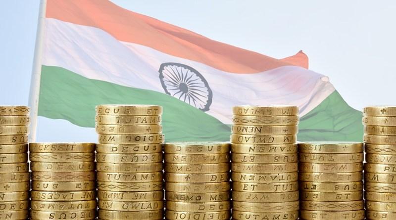 India Ready to Create Ethanol Economy Worth Rs 50,000 Crore