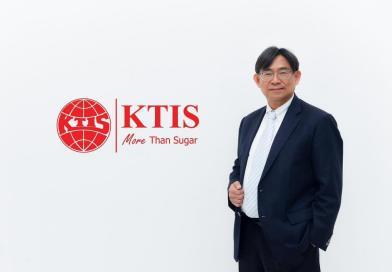กลุ่ม KTIS ช่วยชาวไร่สู้ภัยแล้ง ทำงานเชิงรุก-เร่งพัฒนาแหล่งน้ำ