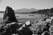 Tunstall Bay