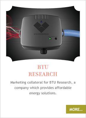 BTU Research