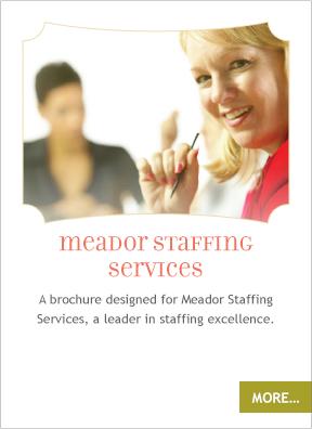 Meador Staffing