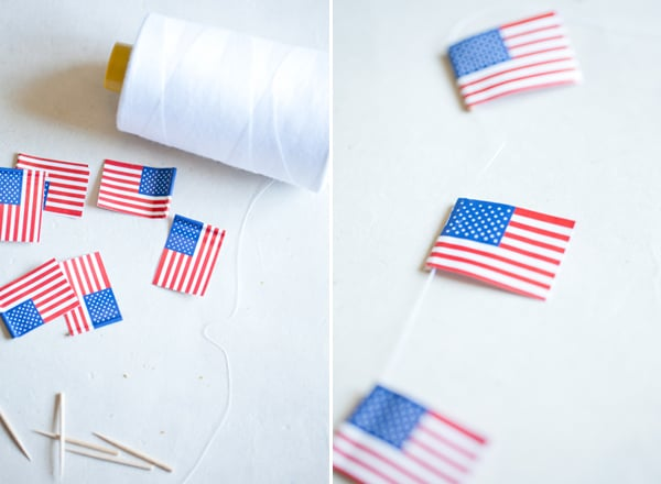 Americanflaggarland2