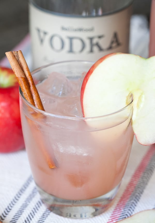 AppleCiderCocktail2