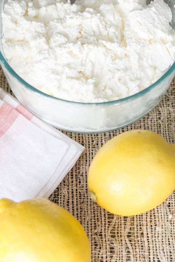 LemonRicottaPancakes3