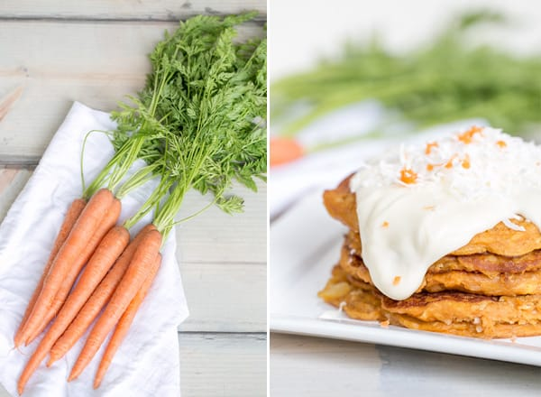 CarrotCakePancakes1