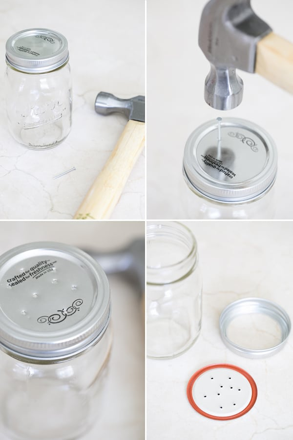 DIYCleaningProducts1