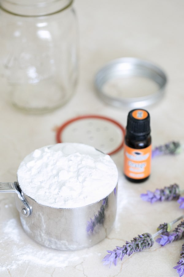 DIYCleaningProducts2