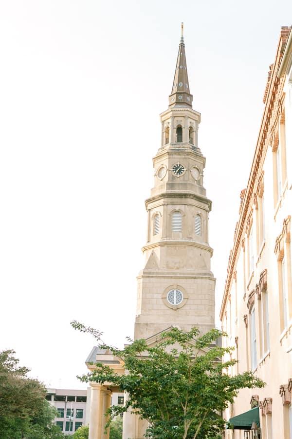 CharlestonSC_10