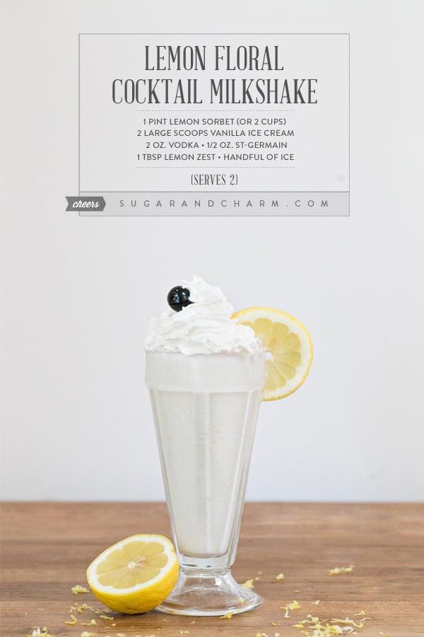 BoozyMilkShakeRecipe_Lemon