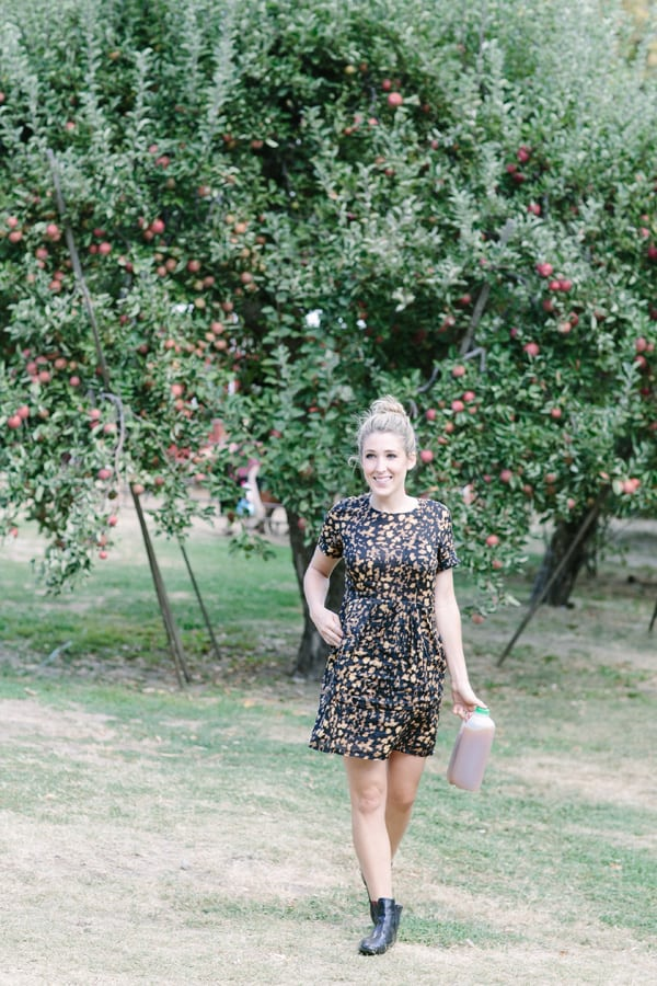 ApplePicking_6