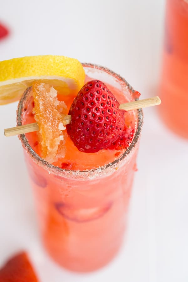 GrapefruitandStrawberryCocktail_2