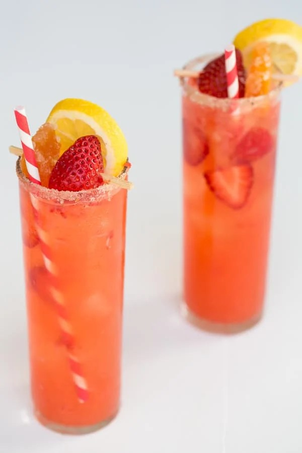 GrapefruitandStrawberryCocktail_5