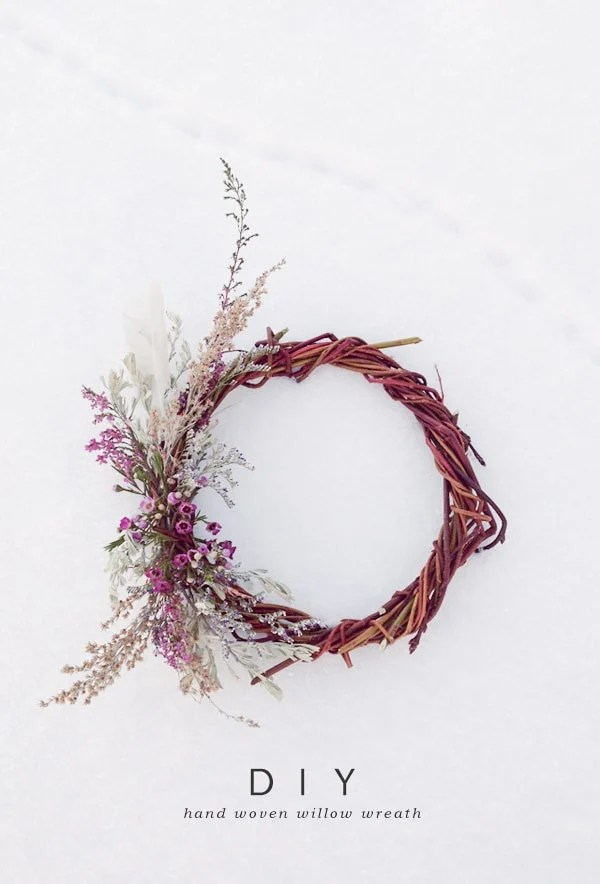 Willow_Wreath_Snow-2
