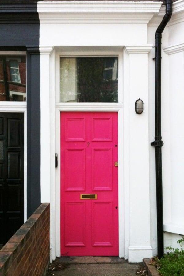 Pink_11