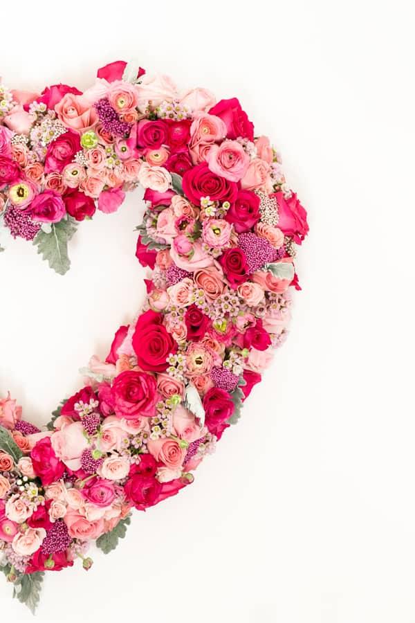 Valentine'sDayShoot_15