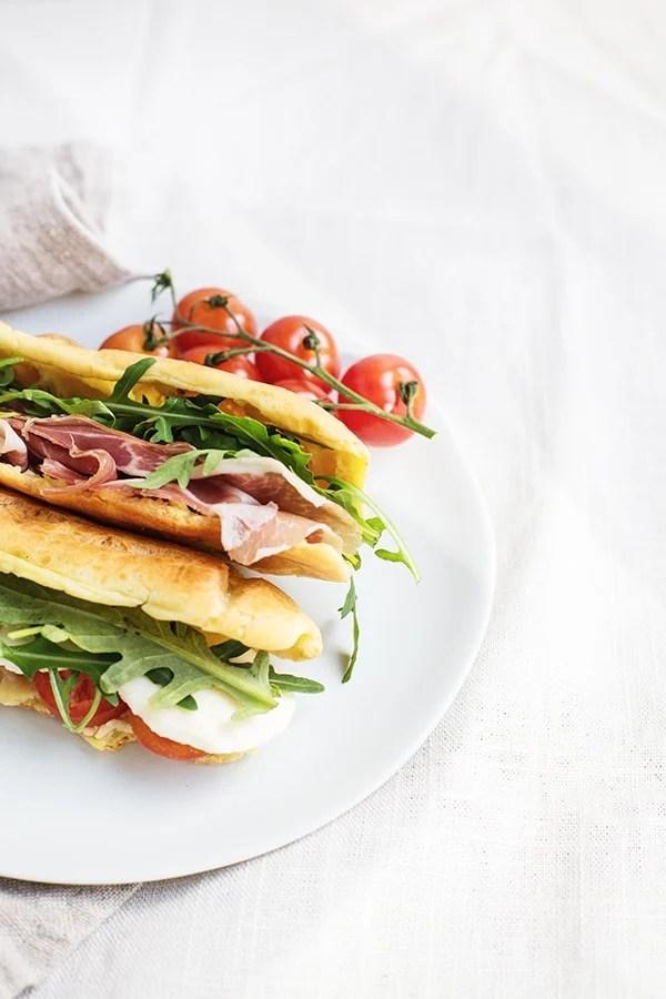 Parmesan-Eclair-Sandwiches-5sm