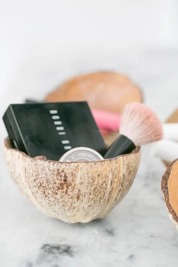 DIY-coconut-bowl-11