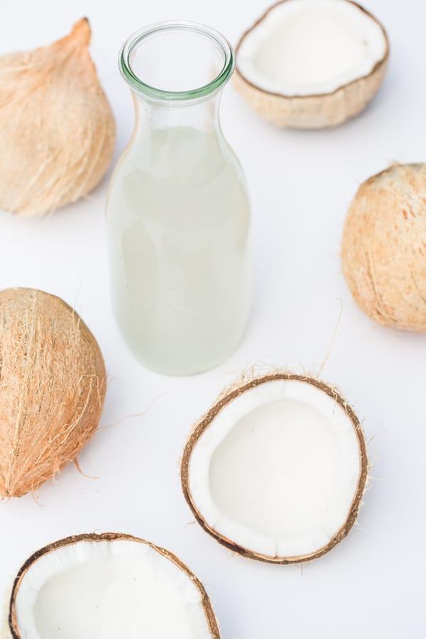 DIY-coconut-bowl-3