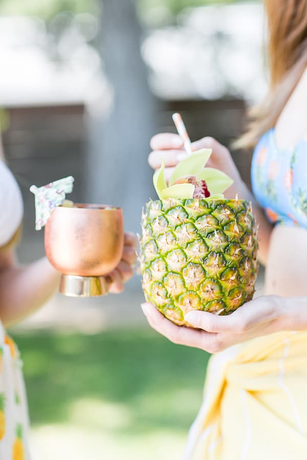PineappleGardenParty_2
