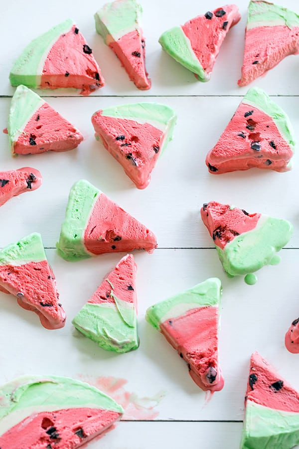 watermelon_ice_cream_cake_4