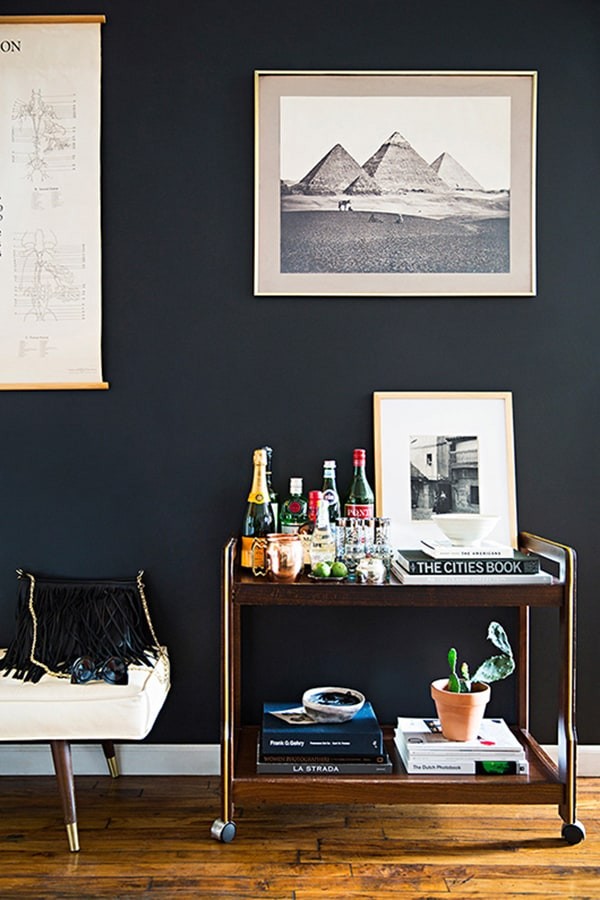 Black_Interiors_6