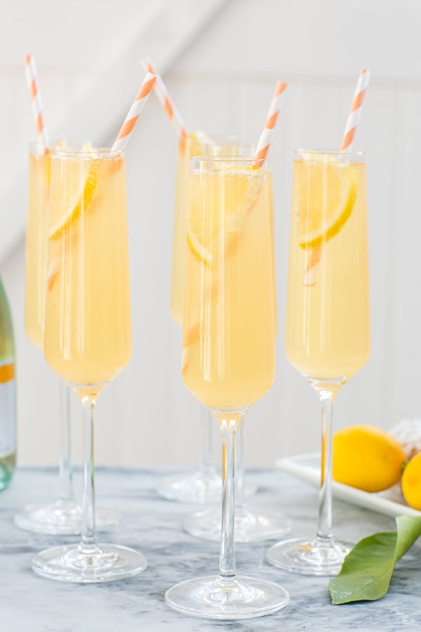 BarefootWine_PeachFrench75_5