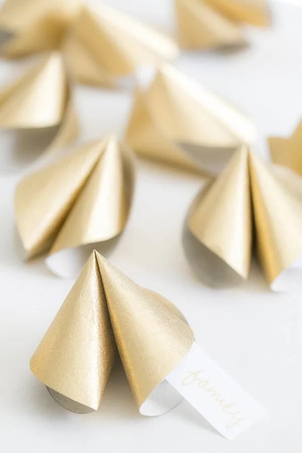 OrigamiFortuneCookies_2
