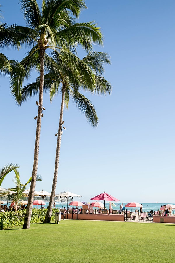 Hawaii_Oahu_10
