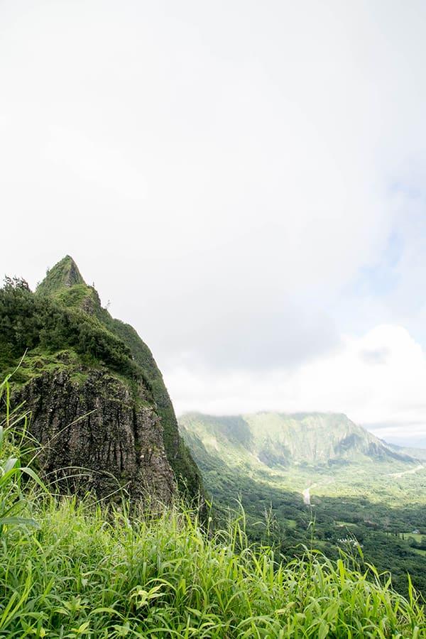 Hawaii_Oahu_13