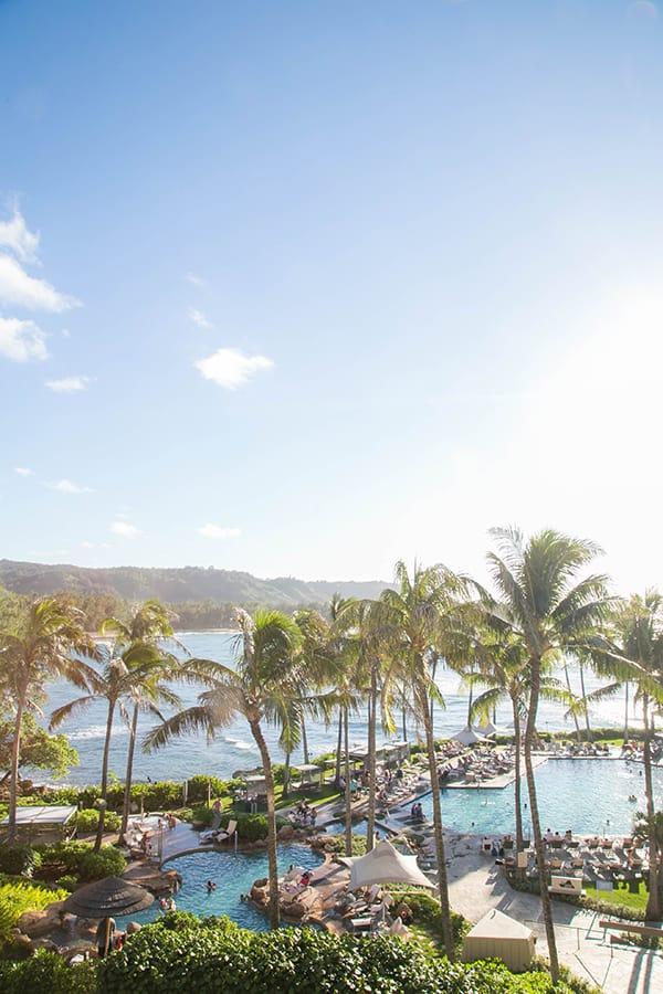 Hawaii_Oahu_29
