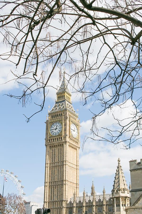 London_1