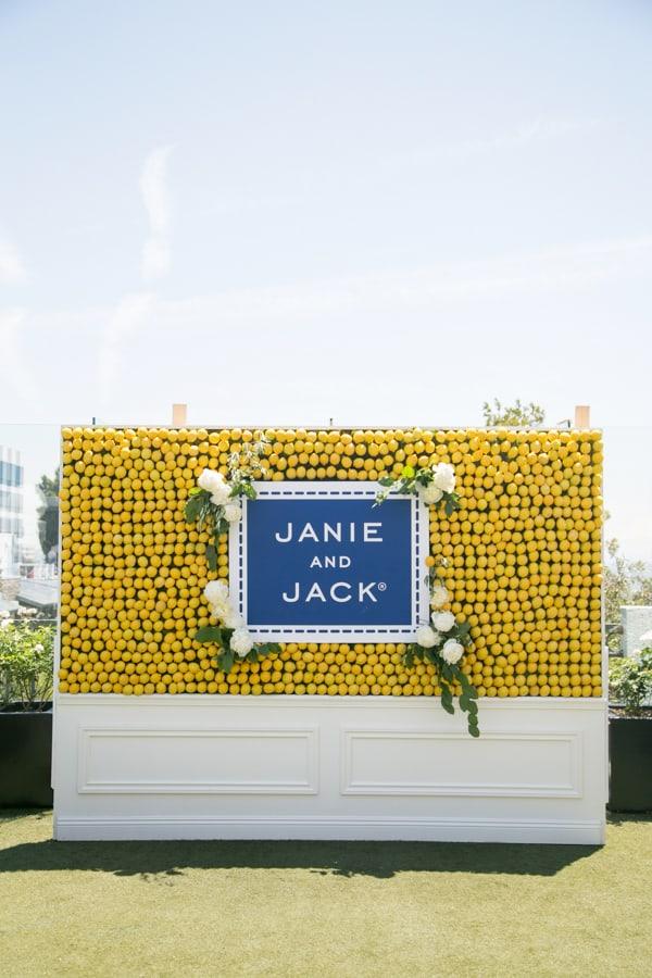 JanieandJack_2