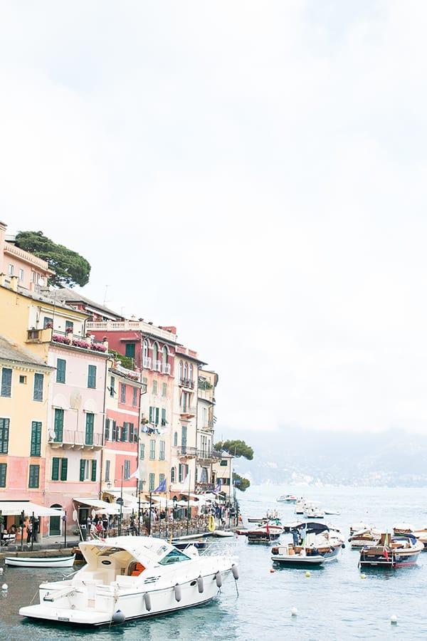 CharmingTravels_Italy_18