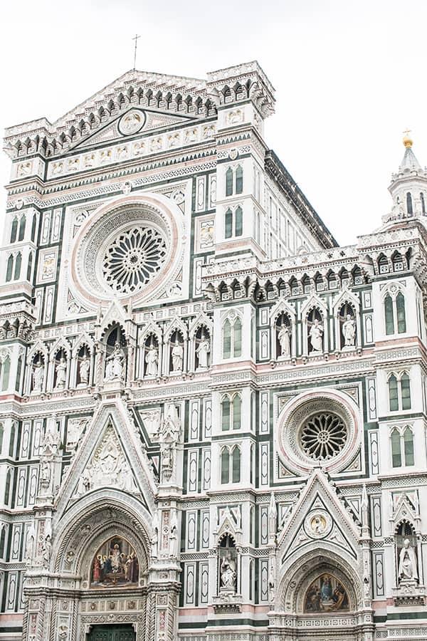 CharmingTravels_Italy_20