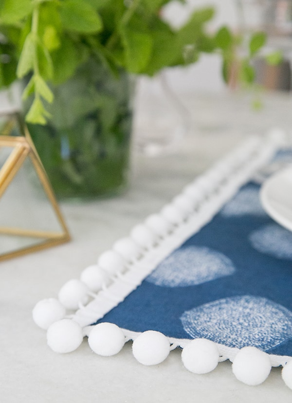 DIYPlacemats_3