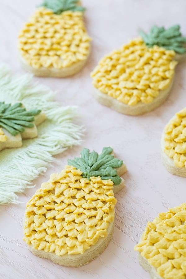 PineappleCookies_1