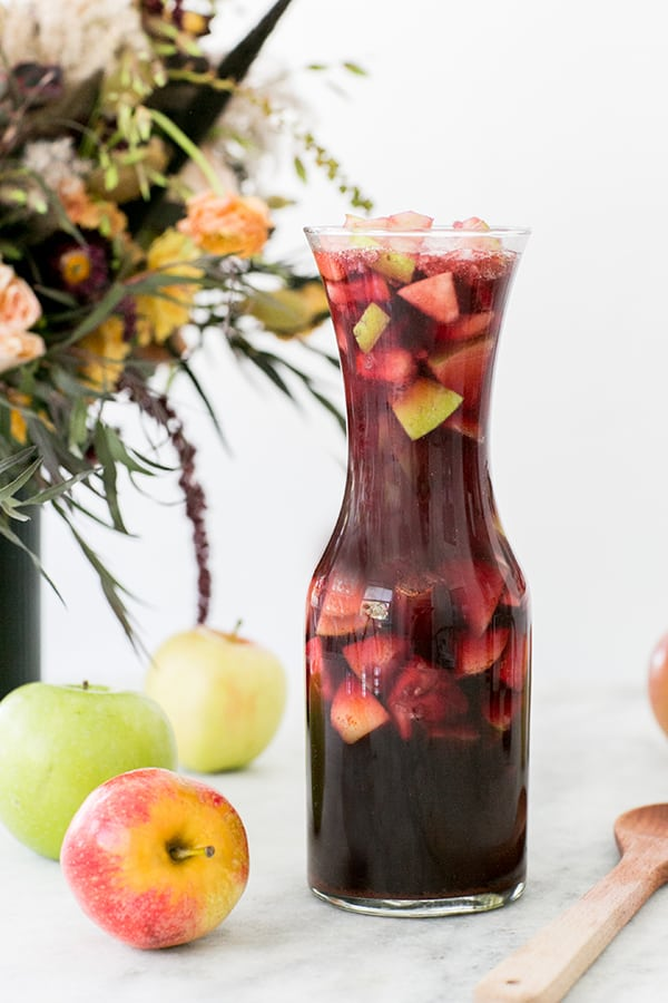 sugarandcharm_apple_pie_sangria_4