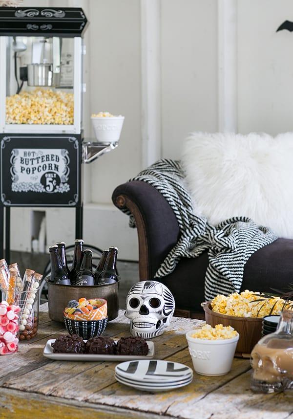 halloween-movie-night-sugar-and-charm-8