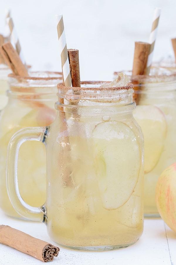 hard-apple-cider-cocktail-recipe-shutterfly-sugarandcharm-1