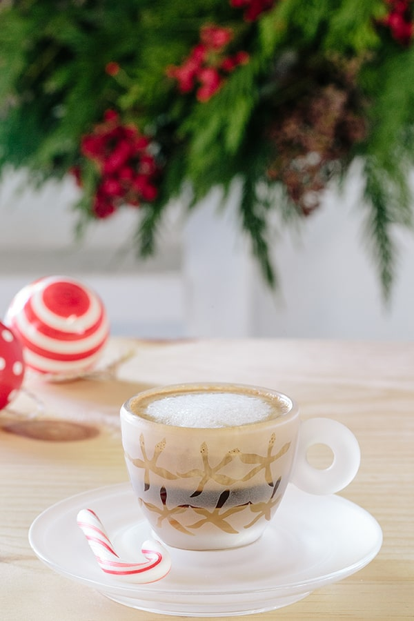 illy-espresso-coffee-bar-sugarandcharm-6