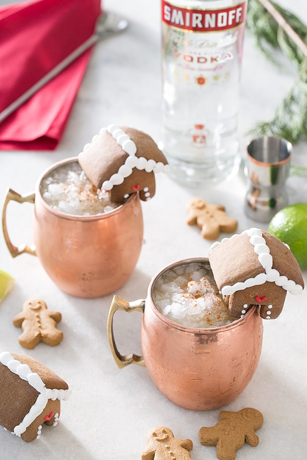 gingerbreadmoscowmule_sugarandcharm_6