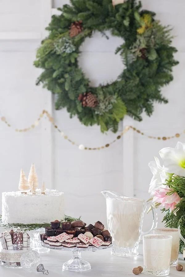holiday-dessert-table-evine-sugarandcharm-10