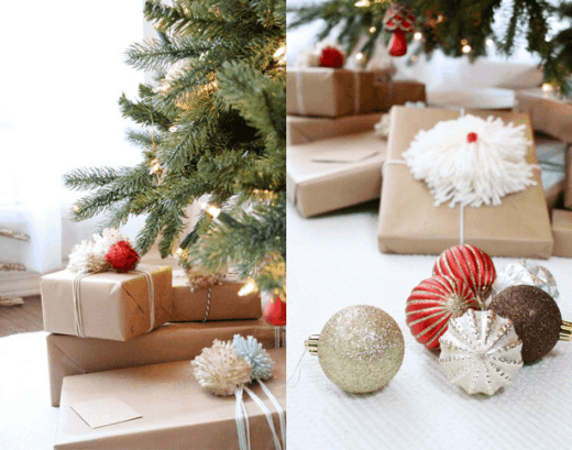 Sugar & Cloth Holiday Favorites