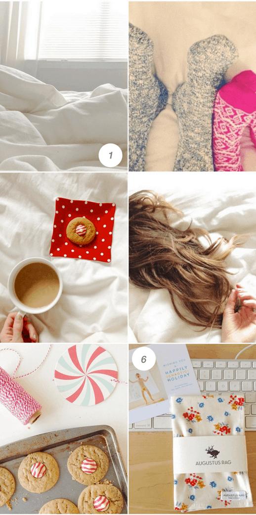 Hello 2013 - Sugar & Cloth - Holiday - Houston Blogger