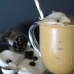 Eats: A short-cut recipe for iced coffee