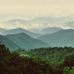 Home Sweet West Virginia