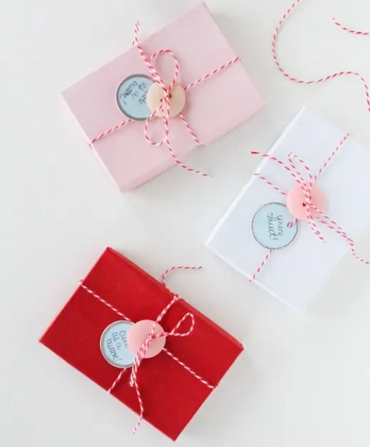 Favorite Valentine's from the archives - Sugar & Cloth - DIY